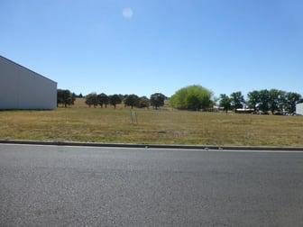 3 Gateway Crescent Orange NSW 2800 - Image 1