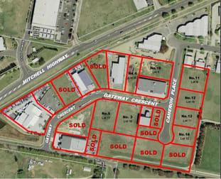 4 Gateway Crescent Orange NSW 2800 - Image 3