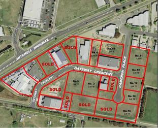 11 Cameron Place Orange NSW 2800 - Image 3