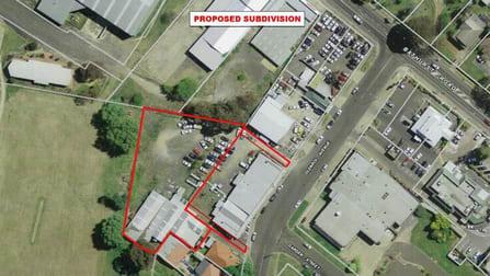 85-111 Glenroi Avenue Orange NSW 2800 - Image 1