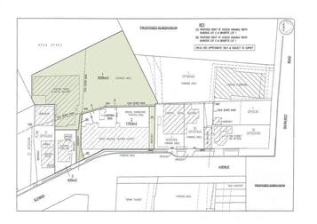 85-111 Glenroi Avenue Orange NSW 2800 - Image 2