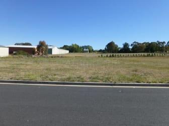 11 Cameron Place Orange NSW 2800 - Image 1