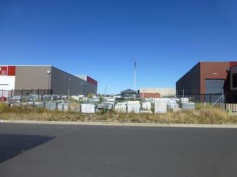 4 Gateway Crescent Orange NSW 2800 - Image 1