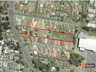 46 The Lakes Way Forster NSW 2428 - Image 1
