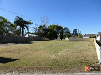 46 The Lakes Way Forster NSW 2428 - Image 2