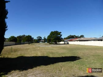 46 The Lakes Way Forster NSW 2428 - Image 3