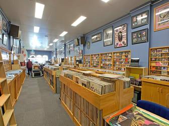 5 Doveton Street North Ballarat Central VIC 3350 - Image 2