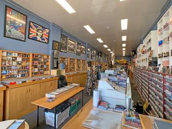 5 Doveton Street North Ballarat Central VIC 3350 - Image 3