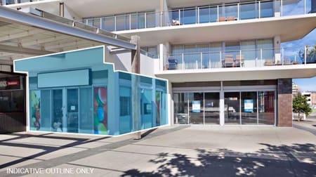 Lot 8, 7 Honeysuckle Drive Newcastle NSW 2300 - Image 2