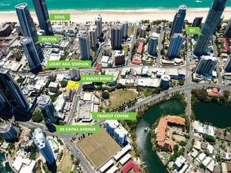 3 Beach Road Surfers Paradise QLD 4217 - Image 2