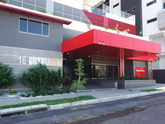 T1/16 Harvey Street, Darwin City NT 0800 - Image 1