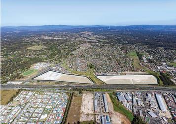Bruce Highway Motorway Business Park Burpengary QLD 4505 - Image 3