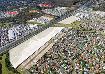 Bruce Highway Motorway Business Park Burpengary QLD 4505 - Image 2