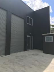 Unit 3/4 Dell Road, West Gosford NSW 2250 - Image 3