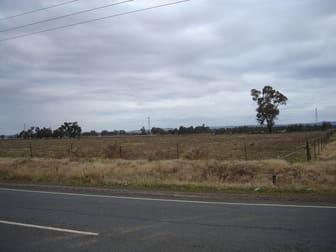 198 Copland Street Wagga Wagga NSW 2650 - Image 1