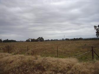 198 Copland Street Wagga Wagga NSW 2650 - Image 2
