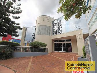 6/427 Gympie Road Strathpine QLD 4500 - Image 2