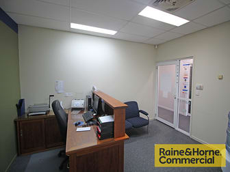 6/427 Gympie Road Strathpine QLD 4500 - Image 3