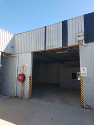 1/6 Little Bramston Street Gladstone Central QLD 4680 - Image 1