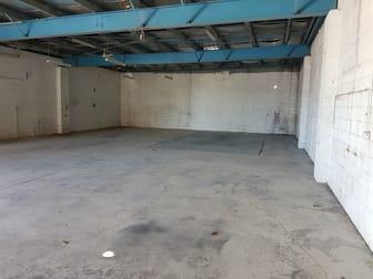 1/6 Little Bramston Street Gladstone Central QLD 4680 - Image 2