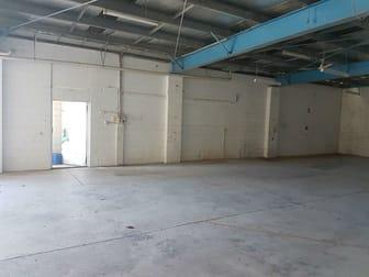 1/6 Little Bramston Street Gladstone Central QLD 4680 - Image 3