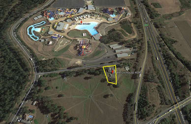 24 Watch House Road Prospect NSW 2148 - Image 3