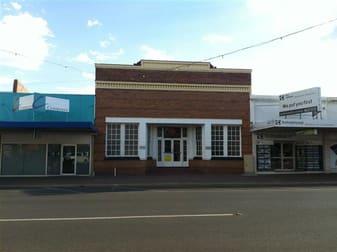 McDowall Roma QLD 4455 - Image 1
