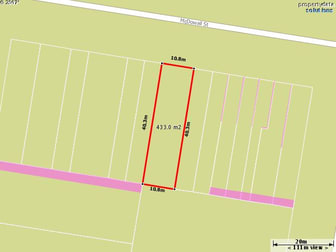 McDowall Roma QLD 4455 - Image 2