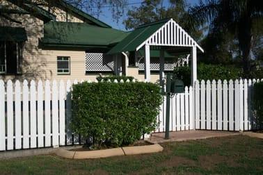 52 Hawthorne Street Roma QLD 4455 - Image 1