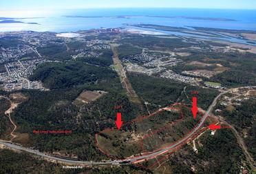 2 BUKKAN ROAD Glen Eden QLD 4680 - Image 1
