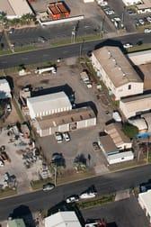 Lease F/4 Presto Avenue Mackay Harbour QLD 4740 - Image 1