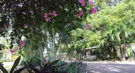 37159 BRUCE HIGHWAY Julago QLD 4816 - Image 2