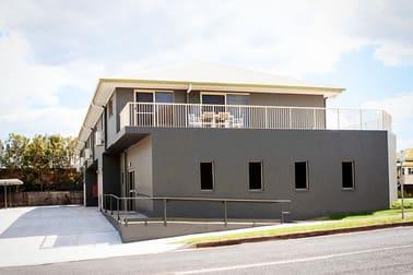 2 McIlwraith Street Childers QLD 4660 - Image 3