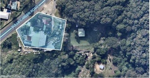 78 Bulls Garden Road Whitebridge NSW 2290 - Image 2