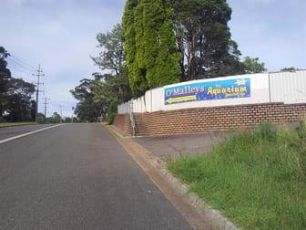 78 Bulls Garden Road Whitebridge NSW 2290 - Image 3