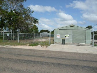 42 Gordon Street Ayr QLD 4807 - Image 1
