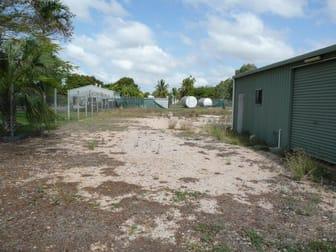 42 Gordon Street Ayr QLD 4807 - Image 3