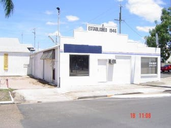101 Wilmington Street Ayr QLD 4807 - Image 1