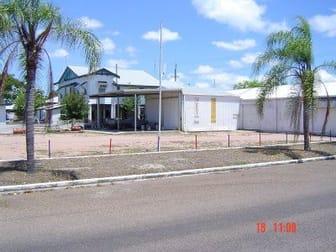 101 Wilmington Street Ayr QLD 4807 - Image 2
