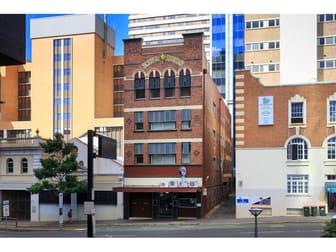 65 Turbot Street Brisbane City QLD 4000 - Image 1