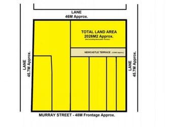 7-19 Murray Street Abbotsford VIC 3067 - Image 3