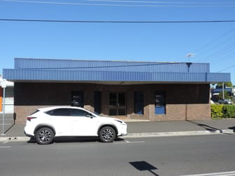 87 Denham Street Rockhampton City QLD 4700 - Image 1