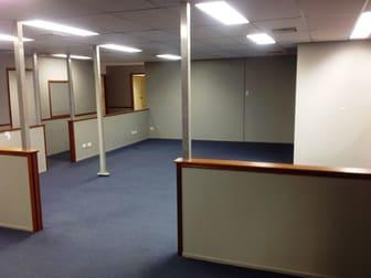 87 Denham Street Rockhampton City QLD 4700 - Image 2