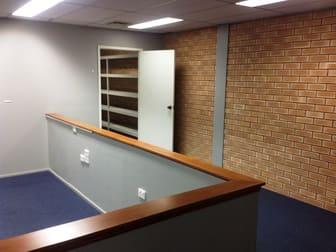 87 Denham Street Rockhampton City QLD 4700 - Image 3