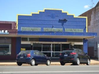 4 Capper Street Gayndah QLD 4625 - Image 1
