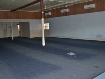 4 Capper Street Gayndah QLD 4625 - Image 2