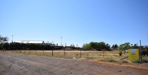 32 Cambooya Street Drayton QLD 4350 - Image 1