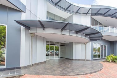 Level 1 Suite 4/138 Main Street Osborne Park WA 6017 - Image 1