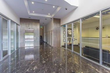 Level 1 Suite 4/138 Main Street Osborne Park WA 6017 - Image 3