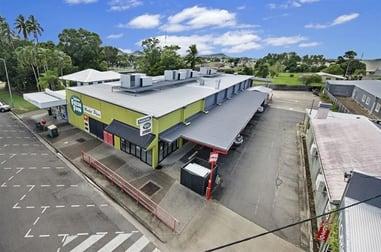 82 Cartwright Street Ingham QLD 4850 - Image 1